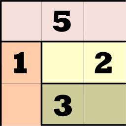 Toroidal Sudoku