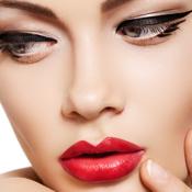 Makeup Designs app review