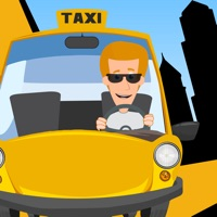 Codes for Taxi Traffic City Racer Rush: Top Reckless Speed Rivals Hack