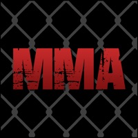 Codes for Quiz Pic: MMA Edition Hack