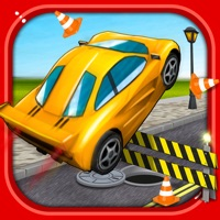 Codes for Road Surfers Dash - A Real Car Race Sim Endless Racing Rush Hack