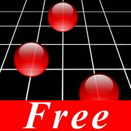 SequencerPad Free