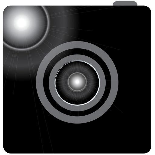 Front Flash: Selfie Camera