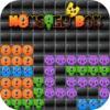 消除方块 - 最好玩的免费中文消除手机游戏单机版