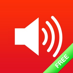 Ringtone Free - Design Your Own Ringtones, Text Tone, Email Alert and More