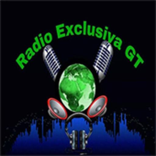 RadioExclusivaGT
