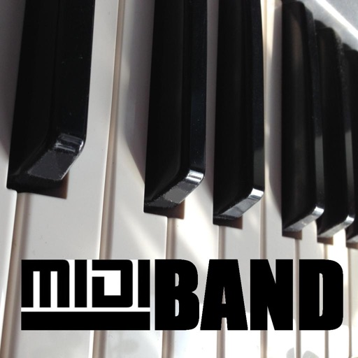 MidiBand