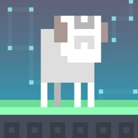 Codes for Goat Higher - Endless Climbing Adventure Hack