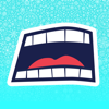 FlipLip Christmas Lip-Sync Mouth Replace Video Maker