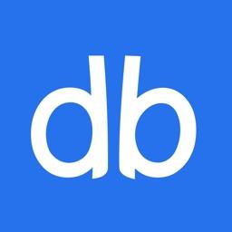 DbCast for Chromecast & Apple TV airplay