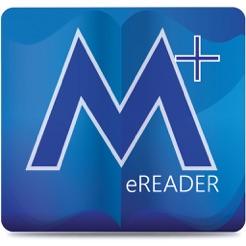 Media+ eReader