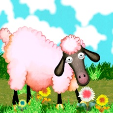 Activities of Black Sheep, Read & Play