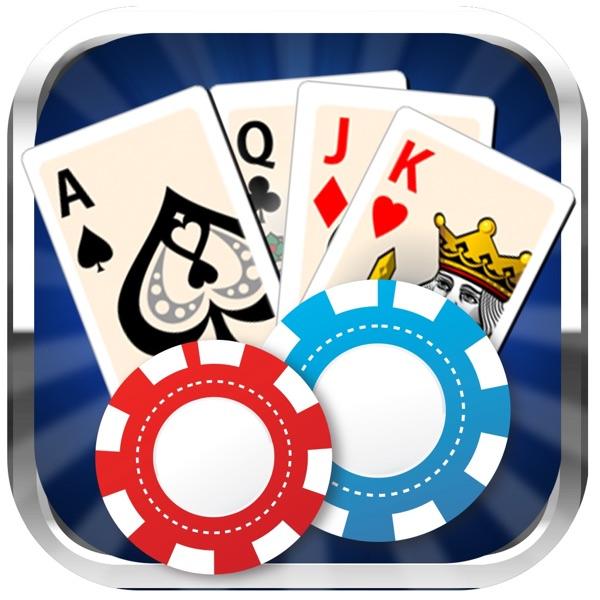 VIP Video Poker - Texas Holdem Casino Vegas Slot