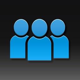 UNIVERGE 3C Collaboration Client