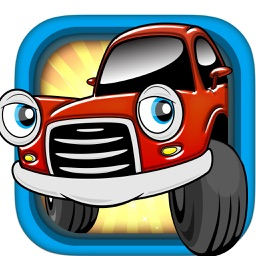 A Lightning Fast Car FREE - Fast and Furious Real Racing Game