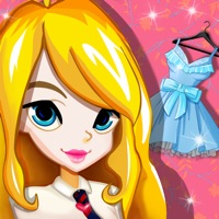 Codes for Cute Dress Up Hack