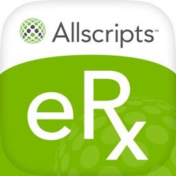Allscripts ePrescribe