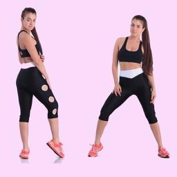 Gym Slim