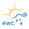RaysWeather.Com App-Ray