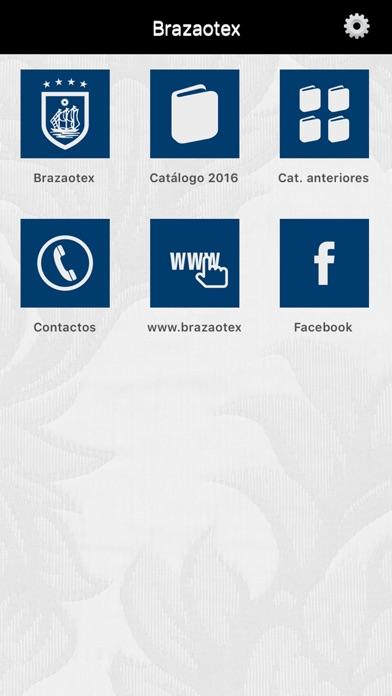 download Brazaotex apps 0