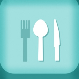 Week Menu - Plan your cooking with your personal recipe book - iPhone Edition