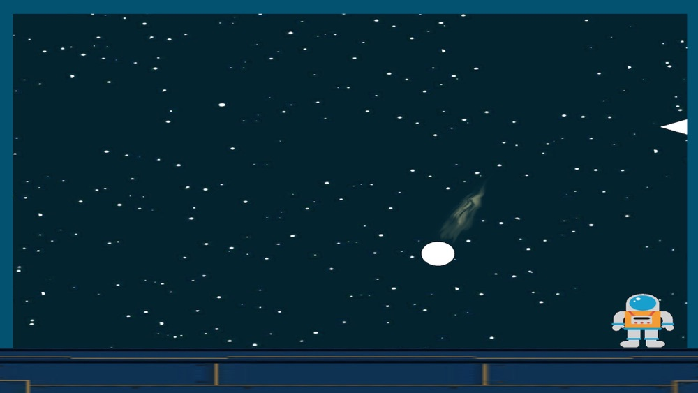 Spaceman Dodgeball Cheat Codes