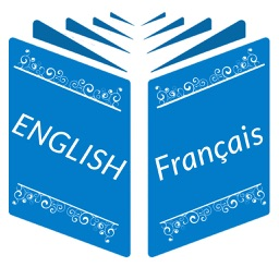 English to French & French to English Dictionary