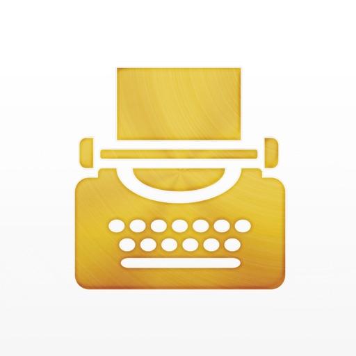 Hanx Writer Review