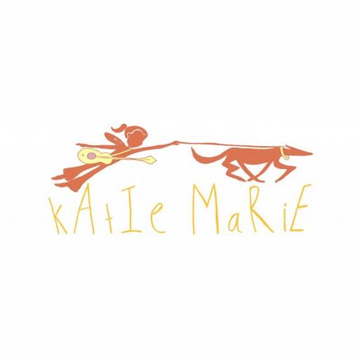 Katie Marie App