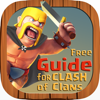 Guide for