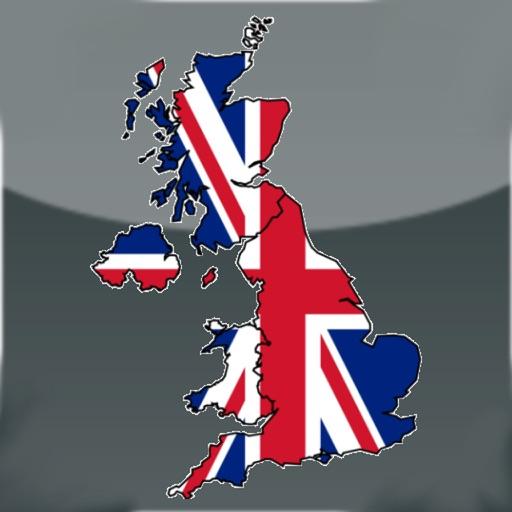 UK Citizenship Test - Life In The UK