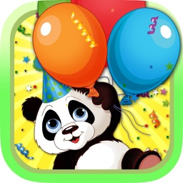 Adventure Panda Jump Fun Racing Free