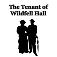Codes for The Tenant of Wildfell Hall by Anne Brontë Hack