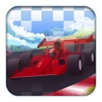 Codes for Car Slingshot: Fast Traffic Getaway Racer Hack