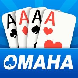 Omaha poker percentage calculator