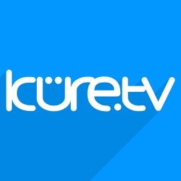 Küre Tv - Diziler, TV Rehberi, Haberler,  Filmler,  Videolar