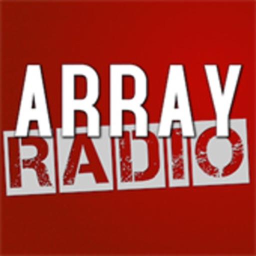 Array Radio