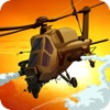Ace Copters – Heli-Copter Remote Control Flying