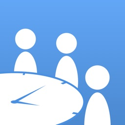 GoodMeeting - Meeting Planning, Note Taking, Time Management, Agenda Sharing