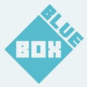 Blue Box X