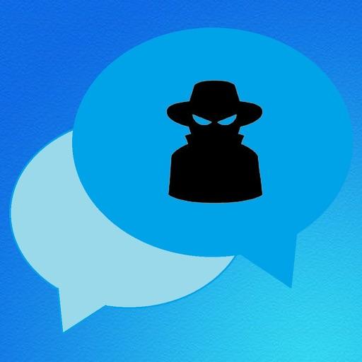 ВБезопасности для Вконтакте, Advanced Messenger App for VK, online/offline режим