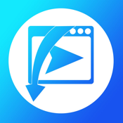 Video Downloader Get Your Favorite Videos app review