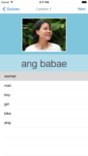 L-Lingo Learn Tagalog Filipino on the App Store