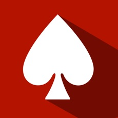 Activities of Alternation Solitaire Free Easy Casual Fun Card Game