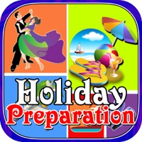 Codes for Hidden Objects : Holiday Preparation Hack