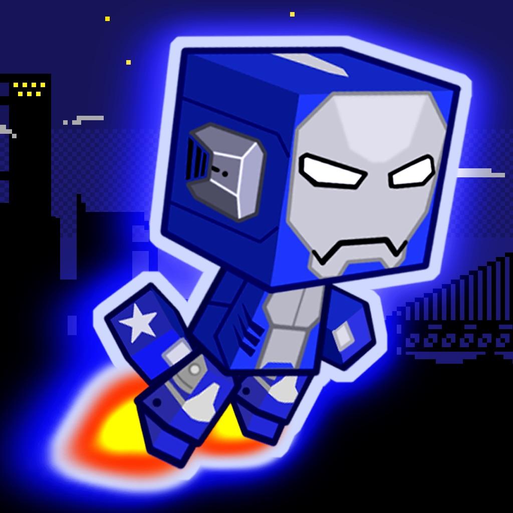 Avenger X™ Zombie Village hack