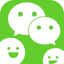 Find Friends! for WeChat. Find, Search, Chat, Meet, and Dating with Best Boy and Girl Friends Through 微信