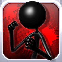 Codes for Kick The Stickman Hack