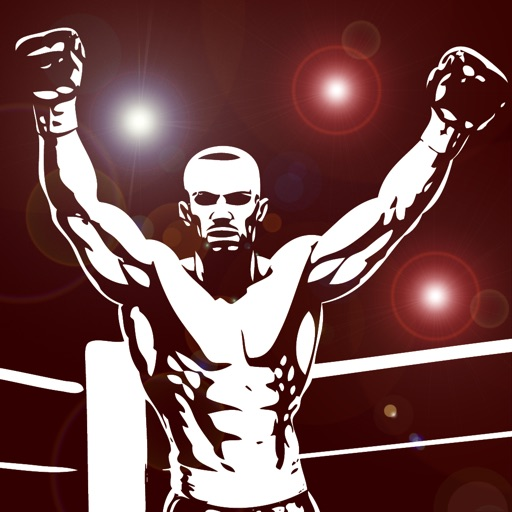 Boxing 101: Quick Learning Reference with Video Lessons and Glossary