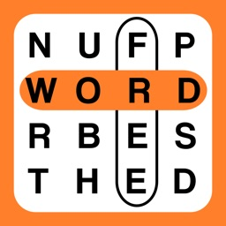 Word Search - Explore and Find the Words Game